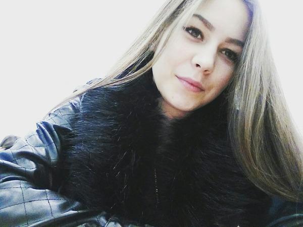 dvladimi's Profile Photo