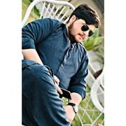 I_NoumanKhan's Profile Photo