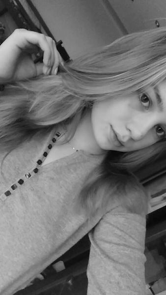NikolaCzajkowska's Profile Photo