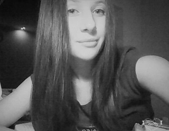 Pyska_123's Profile Photo