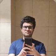 AhmadRahmy's Profile Photo