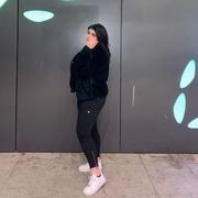 chiaraa_vanessaa's Profile Photo
