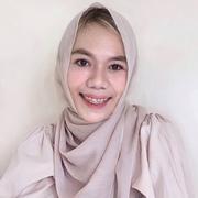 LaialBanding's Profile Photo
