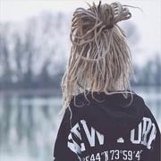 shooshzooz15's Profile Photo