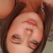 lonlyme94's Profile Photo
