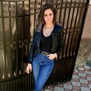 IancAndrada's Profile Photo
