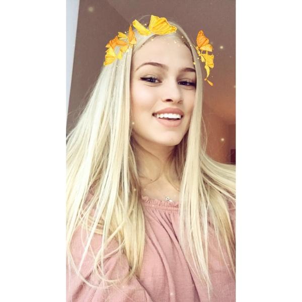 jacquelinexmrs's Profile Photo