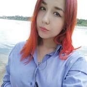 id62265894's Profile Photo