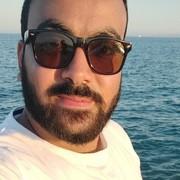 abdo_14's Profile Photo