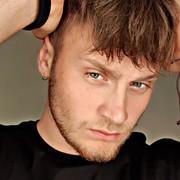 AlessandroPezzatini's Profile Photo
