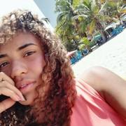 MarianaReyesOk's Profile Photo