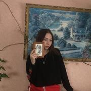 dashazzyy's Profile Photo