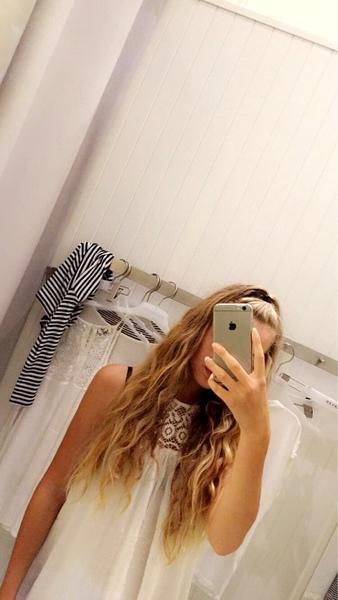 Felice245's Profile Photo