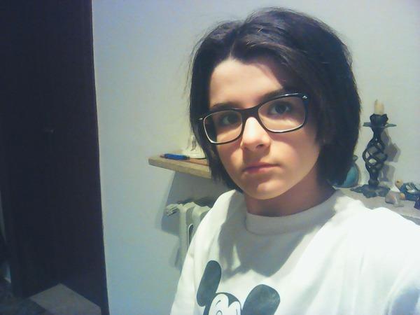 Giovanna_Pizzolato's Profile Photo