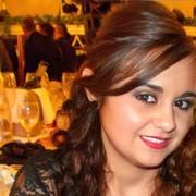 Delpiero1011's Profile Photo