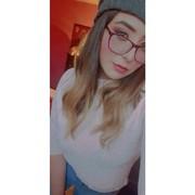 Ezmezyta's Profile Photo