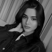 Sevdimseni2107's Profile Photo