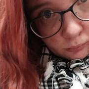 Idalion's Profile Photo