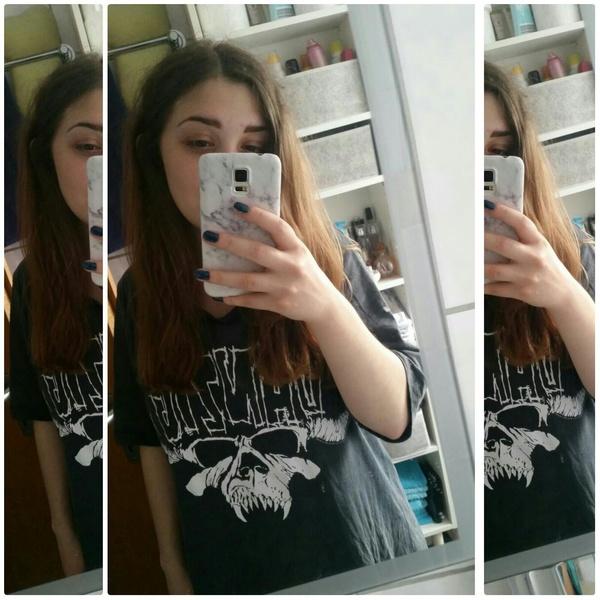 NadineWhy's Profile Photo