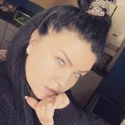 zarosh221's Profile Photo