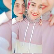 ayatfarg52235's Profile Photo