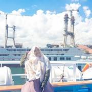 InthanSasmhita's Profile Photo