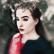 ViktoriyaShebeko4's Profile Photo