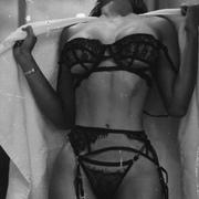 antonina_zaripova's Profile Photo