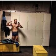 emrepyscho's Profile Photo