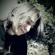 Azdur's Profile Photo