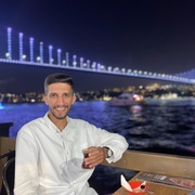 AliAhmadAlMashaqba's Profile Photo