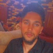 shexhozar's Profile Photo