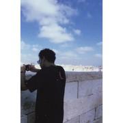 MegoElalfy's Profile Photo