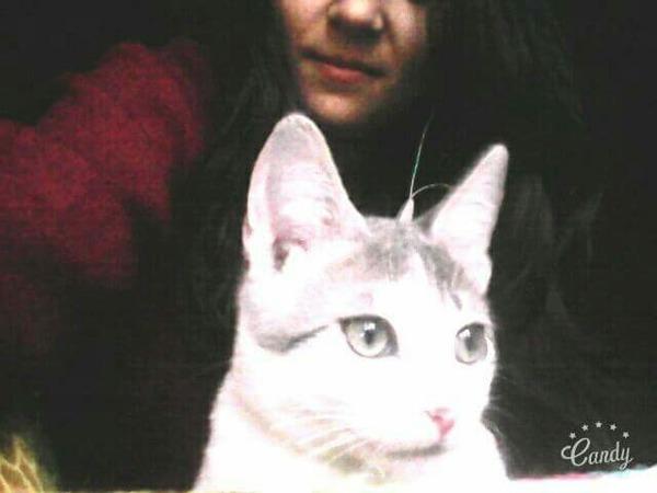 yasmina197's Profile Photo