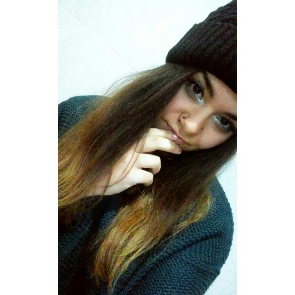 kidrauhl_love25's Profile Photo