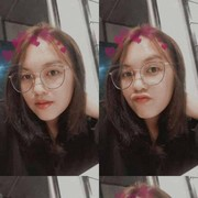 talentanapitupulu70675's Profile Photo