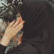 ismatahmad1's Profile Photo