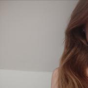 S_ESperadzio's Profile Photo