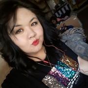 JiHyok95's Profile Photo