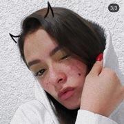 nohemisoomin's Profile Photo