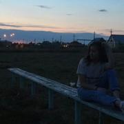 dasha_chebotaryova's Profile Photo