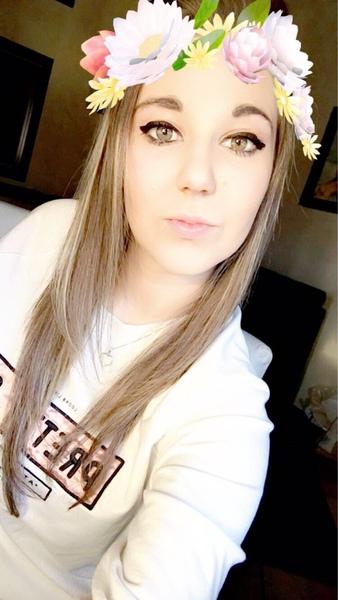 LauraClementi's Profile Photo