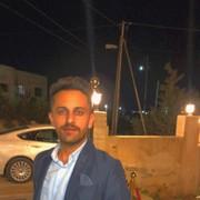 zaidmohammadolimat's Profile Photo