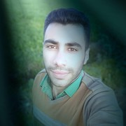 hrel2015's Profile Photo
