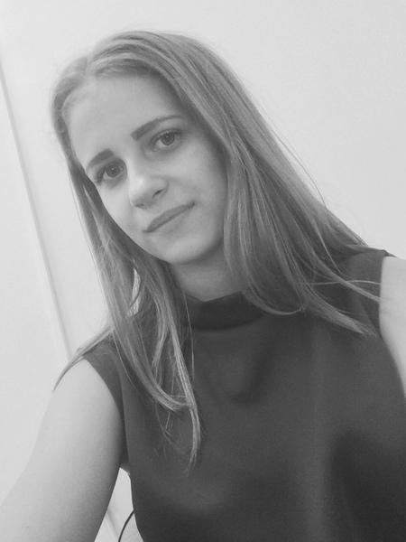 Dyachenochka's Profile Photo