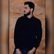 mohamedhossny7's Profile Photo