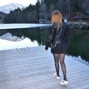 ilona_kapferer's Profile Photo