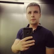 FlatronAltron's Profile Photo