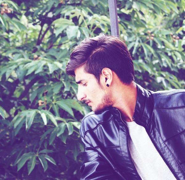HLK187's Profile Photo