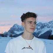 Ivan1341's Profile Photo